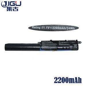 Image 4 - 지그 노트북 배터리 A31N1519 ASUS X540LA X540LJ X540S X540SA X540SC X540L R540UP R540SA 3 셀
