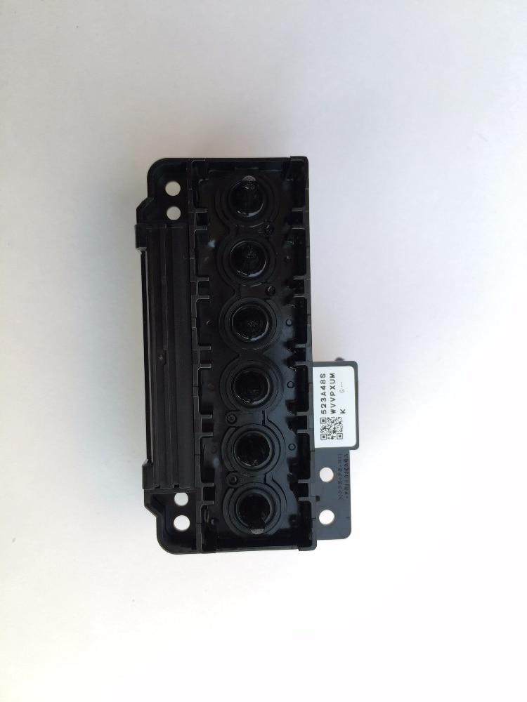 все цены на Printhead F166000 F151000 F151010 Printhead  Printer head for Epson R200 R210 R220 R230 R300 R310 R320 R340 R350 онлайн