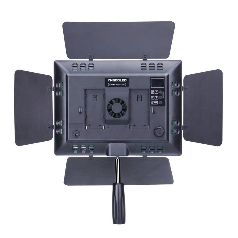 Dollar التحكم كاميرا YongNuo