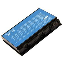 Battery for Acer 23.TCZV1.004 Aspire 5520 5720 5920 6920 5520 5310 5315 6390
