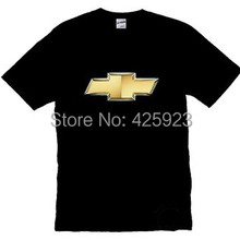 07e6af6f Buy chevrolet t shirt and get free shipping on AliExpress.com
