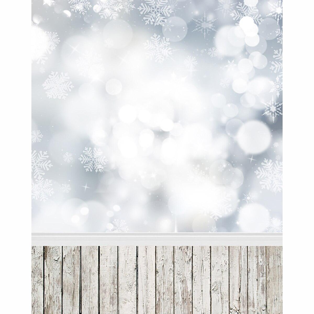 Fondos para la foto de estudio de Navidad tablero de costura diseño ...