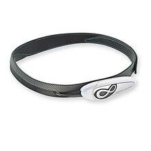 Brainlink EEG Auricular Salud Usable Dispositivos de Entrenamiento de Control Remoto Controlador de Juegos Juegos de la Mente de Fitness Inteligente Accesorios