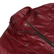 Star Lord Cosplay Suit for Adult