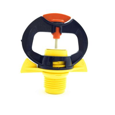 """1 Pcs 3 Mm & 4 Mm Drill Hose Hole Punch Drilling Tools 1/4 """"drip Hose Fitting Tools, High-quality Garden Irrigation Tools"""