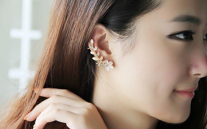 Клипсы из Китая