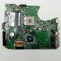 Para toshiba satellite l700 l755 intel placa madre del ordenador portátil mainboard a000080670 dablbmb16a0