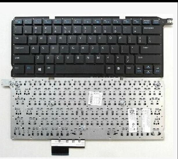 5470 V5470  keyboard ENGLISH 5460 V5460 P41G 14-5439