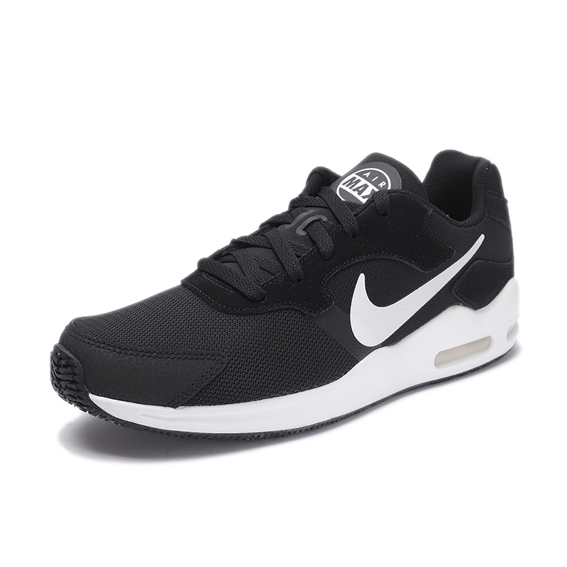 nike original air max muri mens running shoes mesh breathable waterproof  lightweight street all season for men 916768 in running shoes from sports