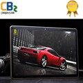 Caso Dom gratuito + 64 GB Card + OTG 9.6 polegada S960 Android 5.0 Tablet tablet pc Octa Núcleo 4 GB RAM 64 GB ROM Tab 8 Núcleos IPS comprimidos