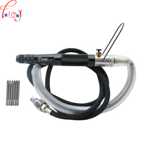 New Full automatic wind batch BD 1007 hand operated preset torque pneumatic screwdriver clutch pneumatic starter tools 1pc
