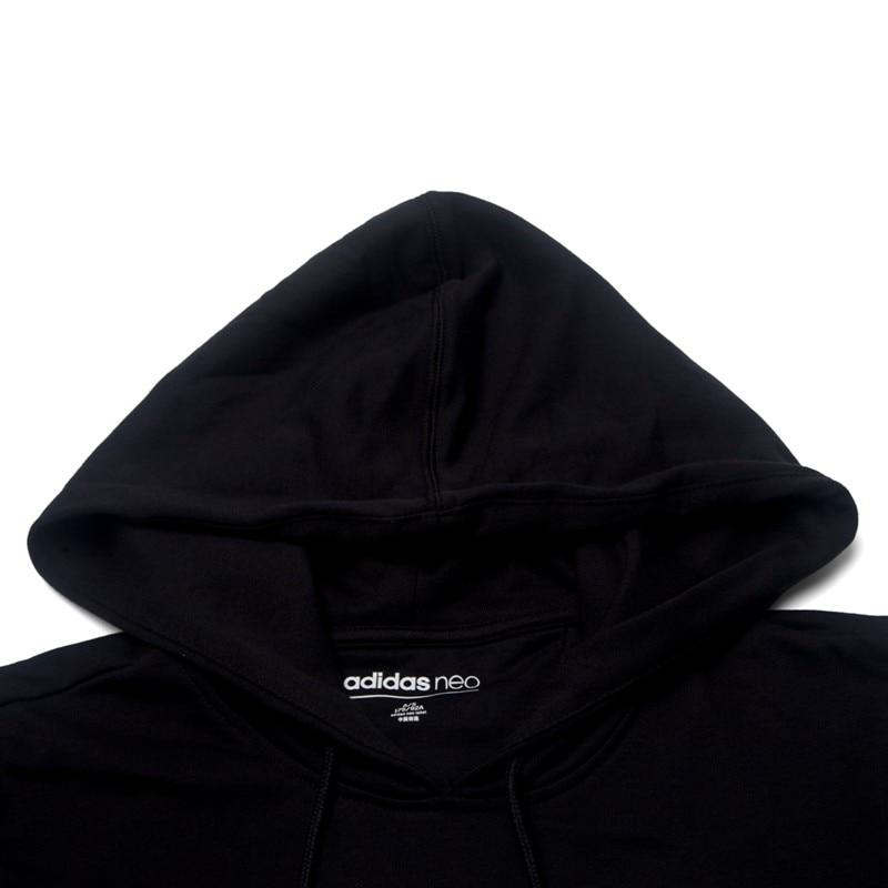 Sportbekleidung Original Neue Ankunft 2018 Adidas W Os Embrd Hdy Frauen Pullover Hoodies Sportswear