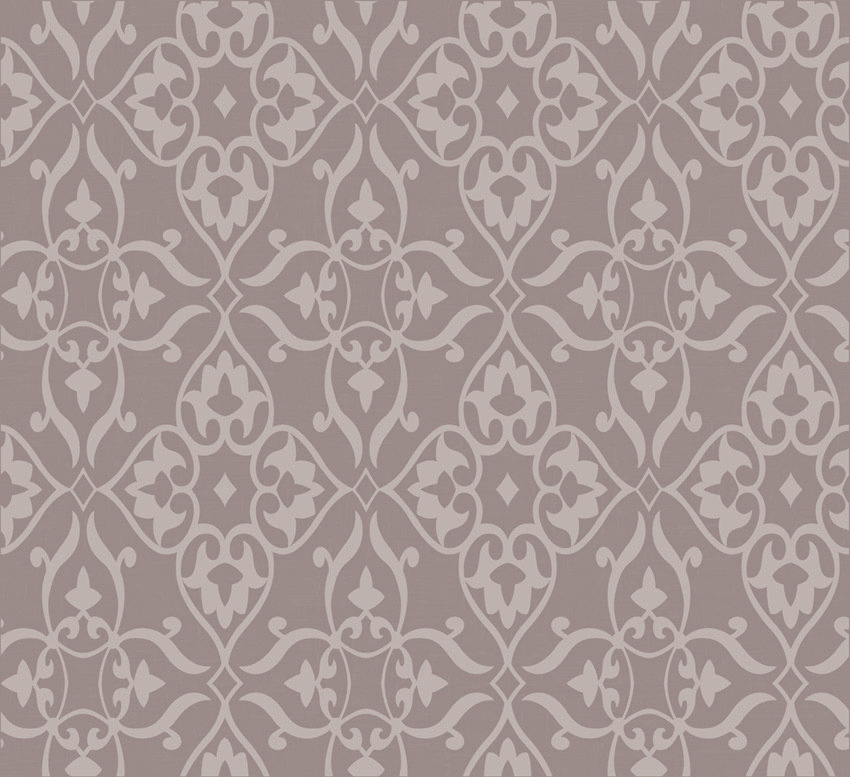 Wallpaper Designs For Walls: Fabric Wallpaper High Quality Flocking Wall Paper Modern