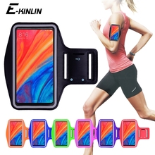 Running Gym Cycling Sport Phone Bag Cover For XiaoMi Mi Note