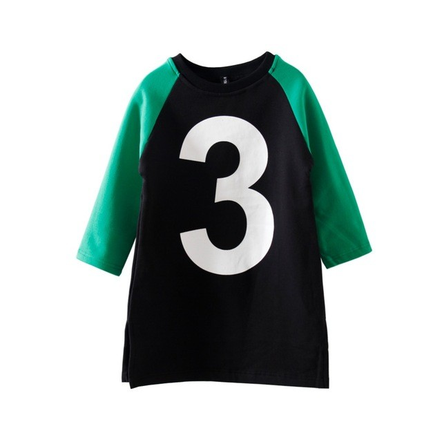4-11Age-LittleSpring-Kids-Girl-Sweatshirts-Dress-Street-Style-Loose-Letter-Print-Fall-Winter-Thick-Shirt.jpg_640x640