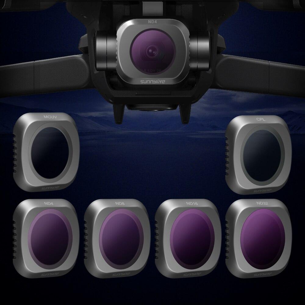 sunnylife-mcuv-cpl-nd4-nd8-nd16-nd32-lens-filter-for-dji-font-b-mavic-b-font-2-pro-drone