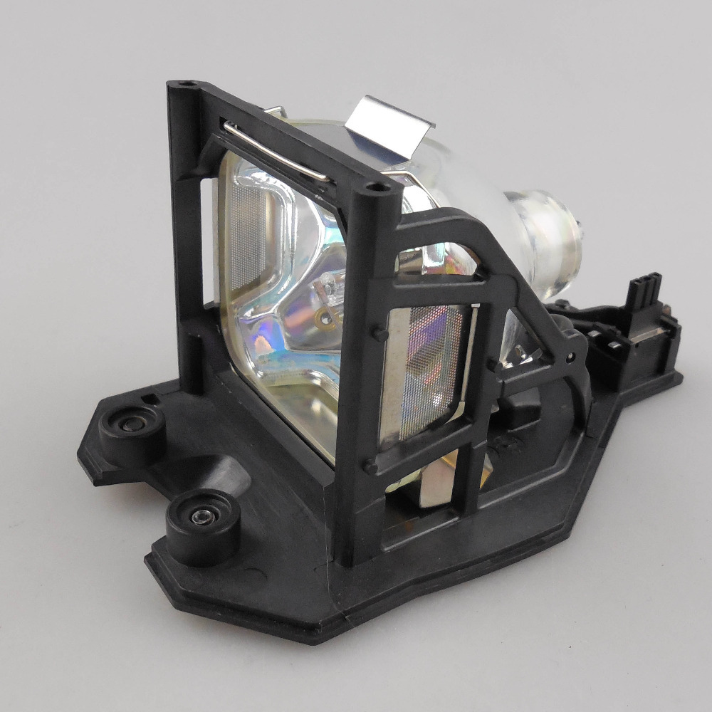 AWO Quality SP-LAMP-007 Compatible Projector Lamp Replacement for INFOCUS LP250 at Best Price 150 Day Warranty awo free shipping sp lamp 083 bare original p vip230w projector bulb for infocus in124st in126st 180 day warranty