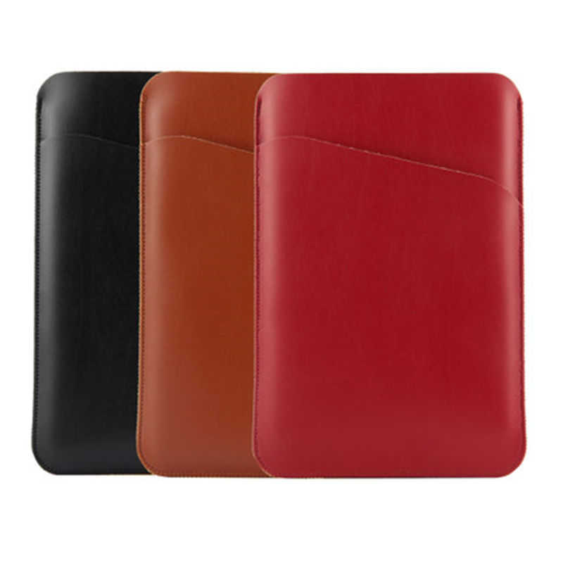 Case Sleeve For Kindle New 2016 eBook Reader Protective Smart Cover Protector PU leather For Amazon Kindle cases 6'' inch Pouch 6 inch kindle paperwhite 2 3 case pu leather sleeve kindle 8 case voyage ebook magnetic cover for amazon kindle case pouch bag