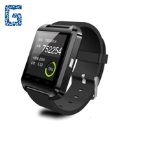 U8 Good watch Bluetooth wristwatch Smartwatch digital sport watches for IOS Android telephone Wearable SmartWatch