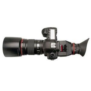 Image 5 - KAMERAR QV 1 LCD 뷰 파인더 Vie 파인더 CANON 5D Mark III II 6D 7D 60D 70D, Nikon D800 용 D800E D610 D600 D7200 D90 Genunie
