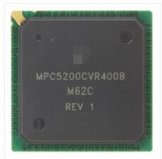 цена на IC new original MPC5200CVR400B MPC5200CVR400B-M62C 272BBGA Freescale Brand new original orders are welcome
