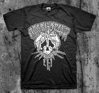 Agathocles  Skull  T...