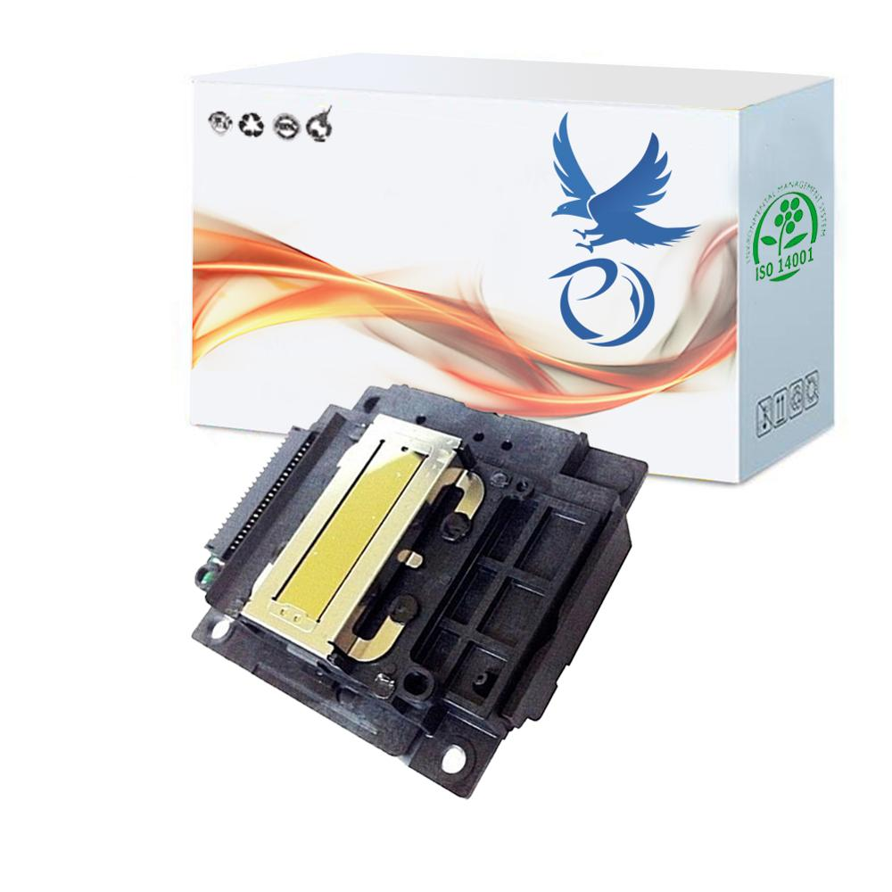 PY cabezal de impresión Epson L300 L301 L351 L355 L358 L111 L120 L210 L211 ME401 ME303 imprimir FA04010 FA04000 cabeza de impresión