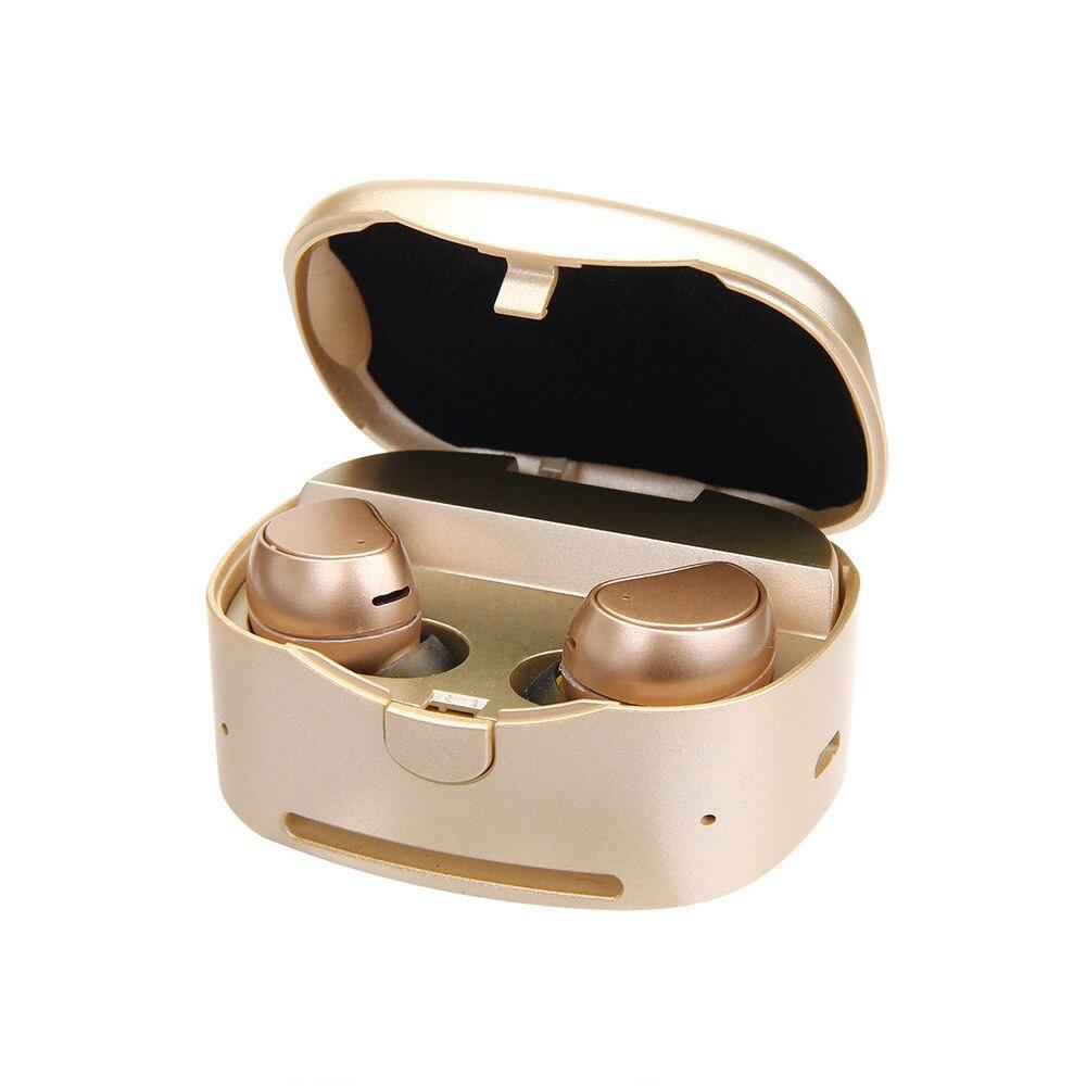 Fones de ouvido Bluetooth TWS earbuds audifonos Fones de Ouvido Sem Fio fone de ouvido bluetooth fone de ouvido sem fio fones de ouvido de para celular