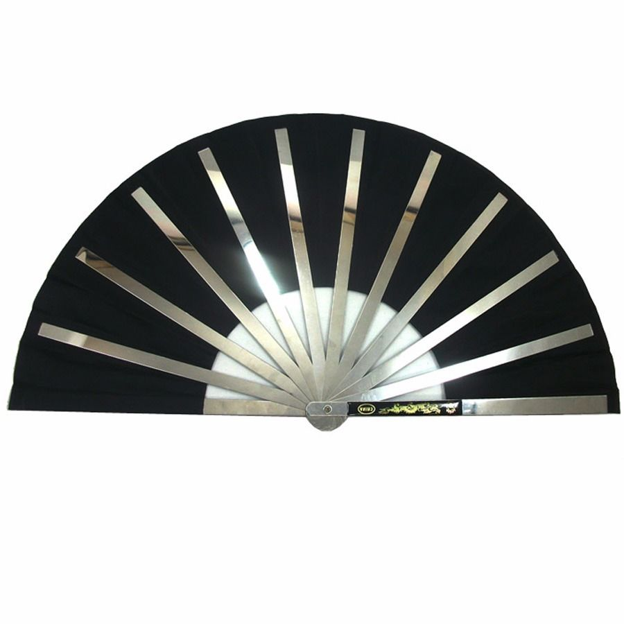 online buy wholesale steel arts from china steel arts