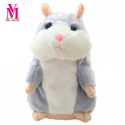 2017 talking hamster mouse pet plush toy hot cute sound record hamster educational toy for kids.jpg 250x250