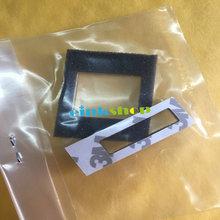 2set Developer Unit seal For Ricoh Aficio MP5000 MP5001 MP5002 MP4000 MP4001 MP4002 Seal