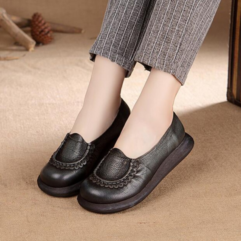 Popular Shoes Women Wide Feet-Buy Cheap Shoes Women Wide Feet lots ...