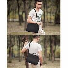 Hard Shoulder Bag for DJI Mavic Pro