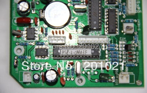 Jnj My Store >> CHINESE ETHINK HOT TUB SPA CONTROL PACK Main Circuit Board KL8 3 CAAA3F Kingston spa KL8 3 TCP8 ...