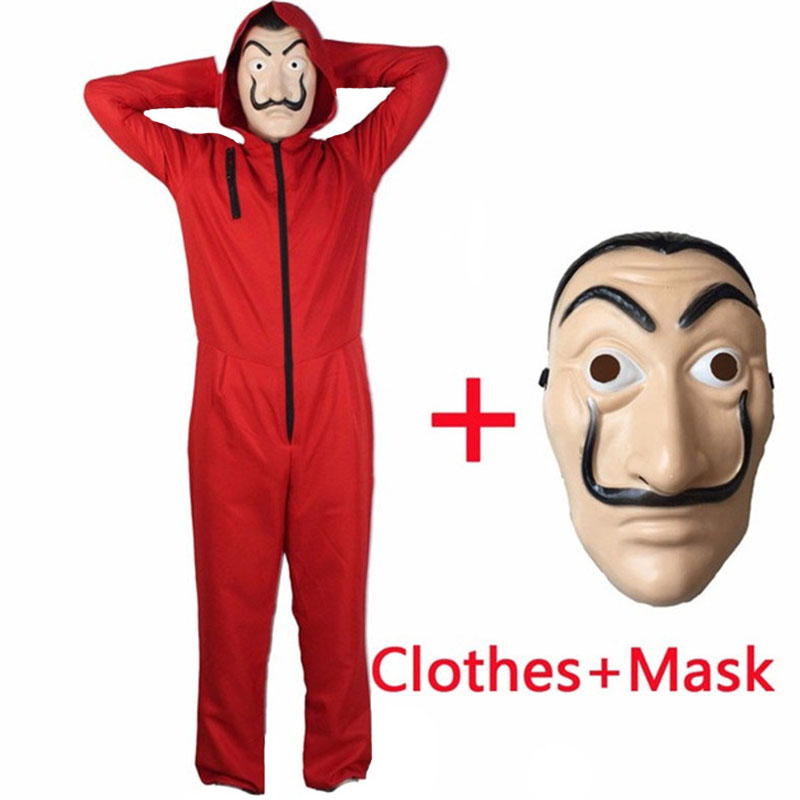 salvador-dali-cosplay-movie-mask-money-heist-the-house-of-paper-la-casa-de-papel-cosplay-costume-face-mask