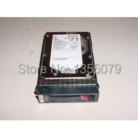 For SAS-Festplatte 400GB/10k/SAS/DP/LFF - 456896-001 sas festplatte 300gb15ksas6gbpslff   f617n
