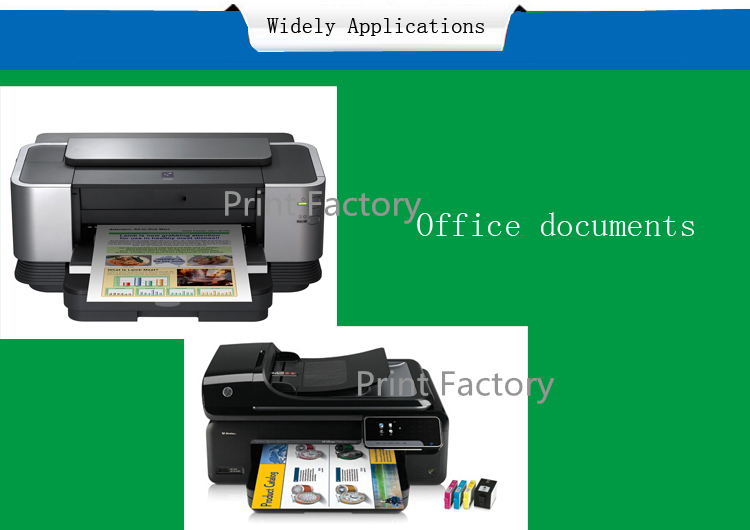 100 мл печатающая головка краситель чернила чистящая жидкость Чистящая раствор наборы для Epson Canon HP, Brother струйный принтер