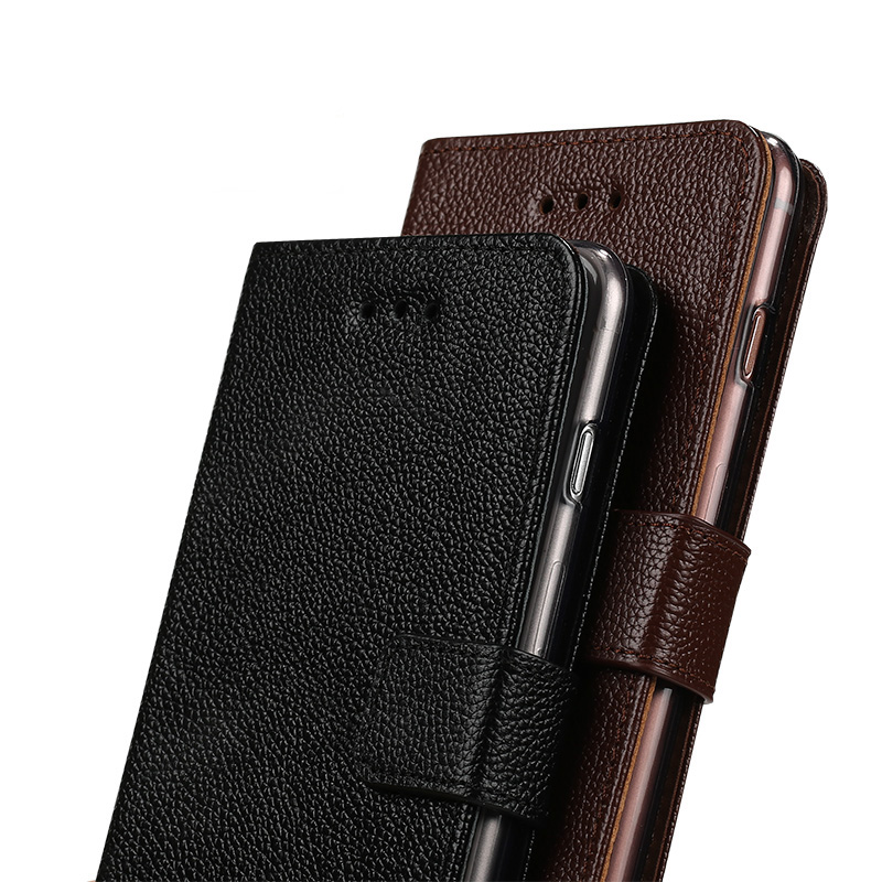 Fashion brand phone for samsung galaxy s6 s7 s9 case handmade custom flip phone case Genuine leather for samsung a8 2018 caseFashion brand phone for samsung galaxy s6 s7 s9 case handmade custom flip phone case Genuine leather for samsung a8 2018 case