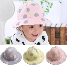 0e174a5ae23 Buy infant visor and get free shipping on AliExpress.com