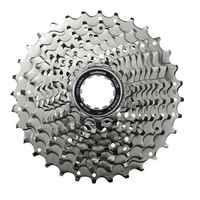 Shimano Tiagra 4600 4700 CS-HG500 10 Speed Mountain Road Bike Cassette flywheel 11-25 12-28 11-32 11-34t