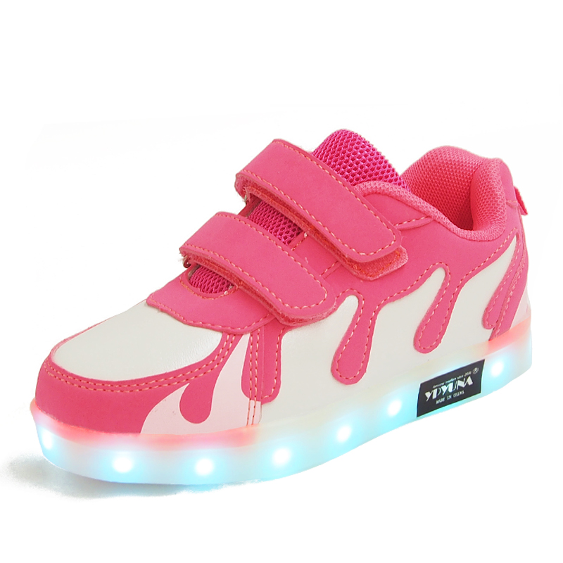 Eur28-37-USB-charger-children-basket-led-shoes-kids-with-lights-up-glowing-lighted-shoes-luminous-sneakers-for-girlsboys-4