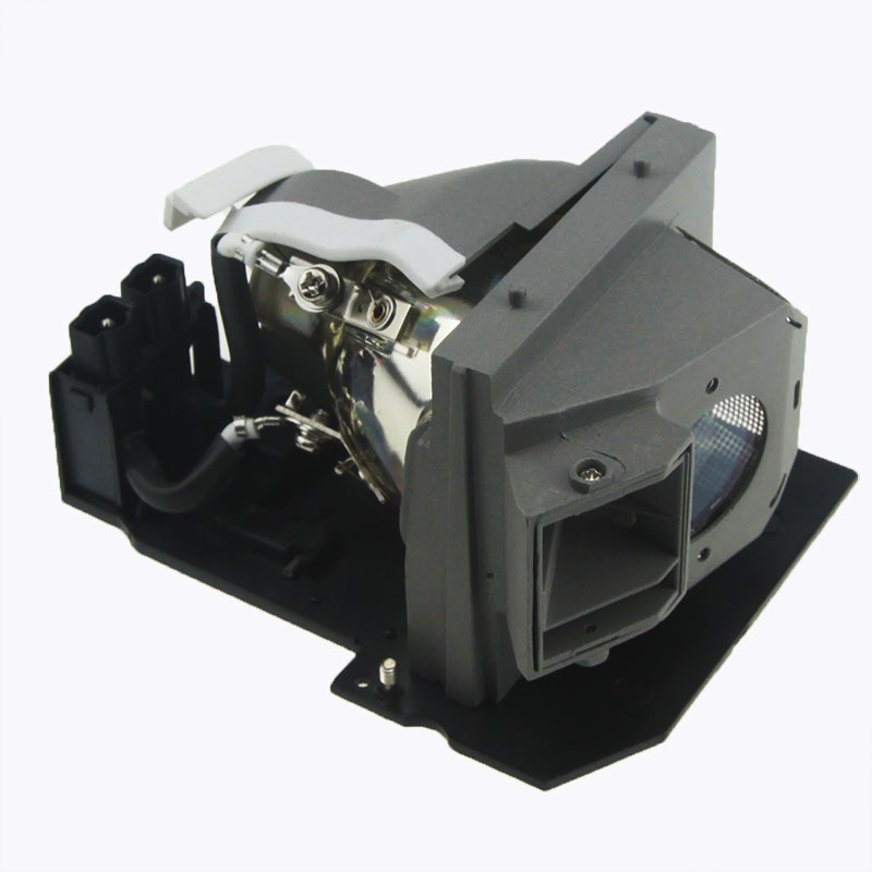Free shipping high quality  Projector Replacement  Lamp SP-LAMP-032 compatible INFOCUS IN81 / IN82 / IN83 / M82 / X10 / IN80 free shipping replacement projector bare bulb sp lamp 032 for infocus in81 in82 in83 m82 x10 in80 projector