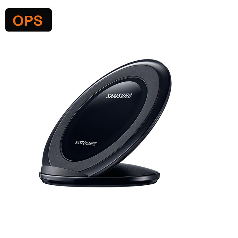 Highly active&Quick QI Wireless Charger Charging Pad with Cable for Samsung s7,s6 note5