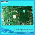 Материнская плата для HP M775 M775dn M775f M775z M775Z + CE396-60001