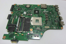 for dell inspiron 15R N5050 0FP8FN CN-0FP8FN laptop motherboard integrated DDR3 48.4IP16.011 perfect condition