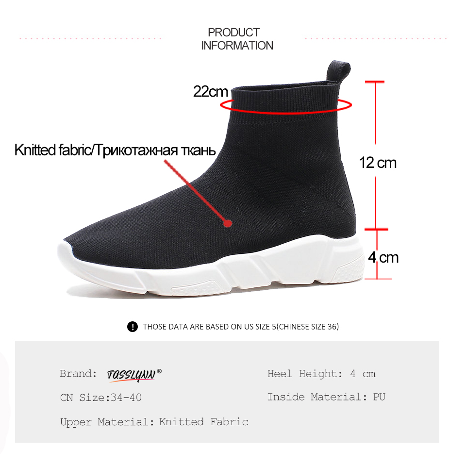 Chaussures Med Filles Noir Botines Femmes Cheville Tasslynn Rond Talons Bout 2018 Sneaker Pour Bottes D'hiver Mujer mvN8n0w