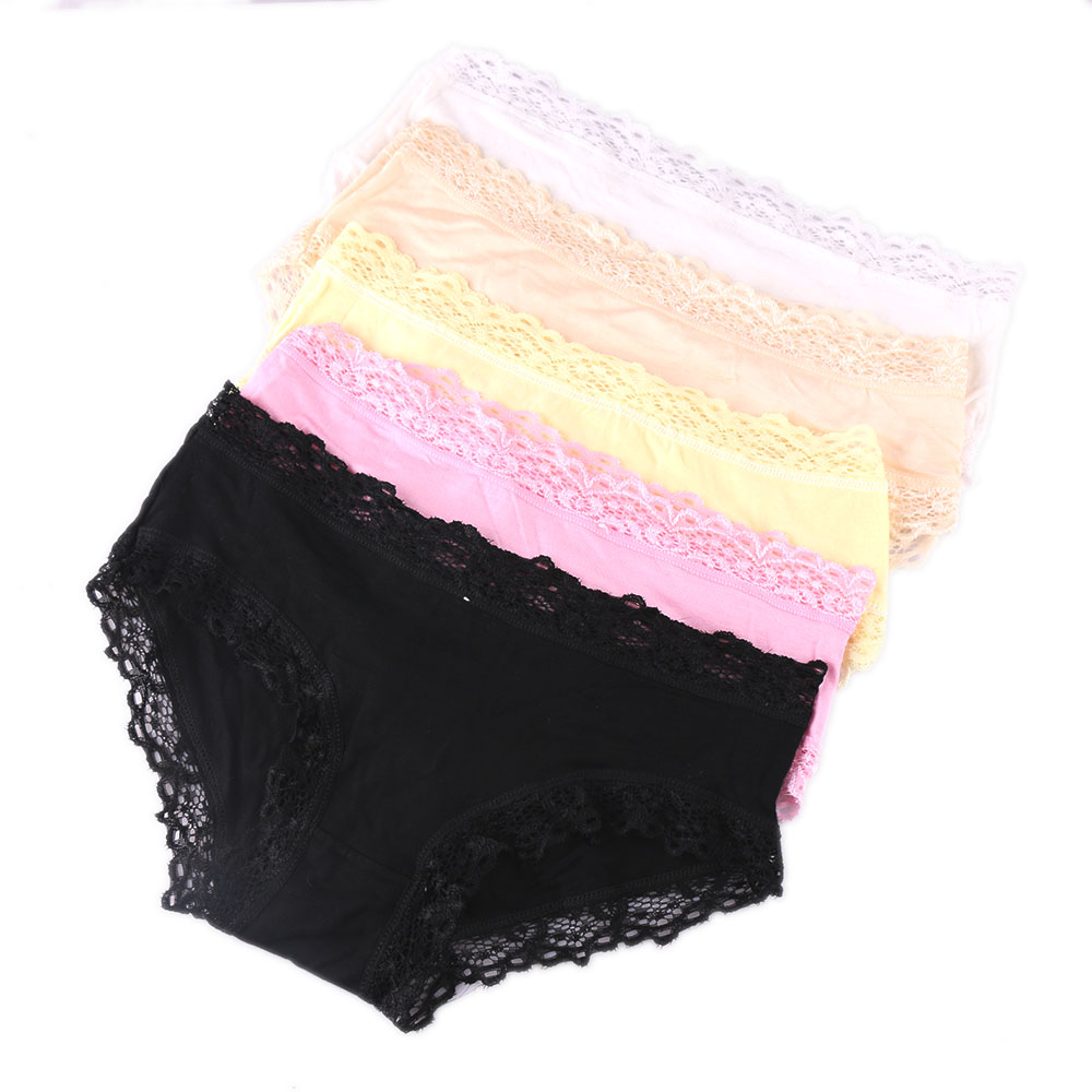Cheap Sale Geniue Stockist Buy Cheap Low Price STRETCH LACE BRIEFS High Quality Sale Online cxEs3R