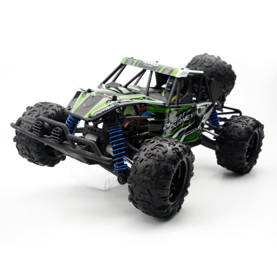 Auto Rc Drift Hsp Electric Wheel Off Road Remote Control Car 1/18 Rock Crawler Radio Control Wall Racer Rc 4wd Toys for Children