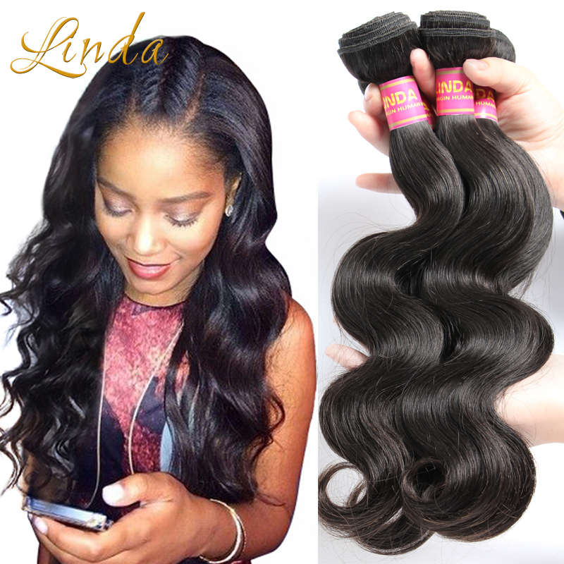 Brazilian body wave virgin hair 3 bundles for sale brazilian body brazilian body wave virgin hair 3 bundles for sale brazilian body wave human hair weave crochet hair extensions 3pcs wet n wavy in hair weaves from hair pmusecretfo Gallery