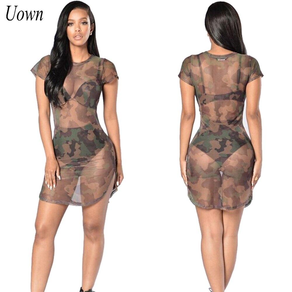 Short Mini Party Dress
